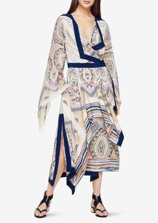 Runway Leda Dress