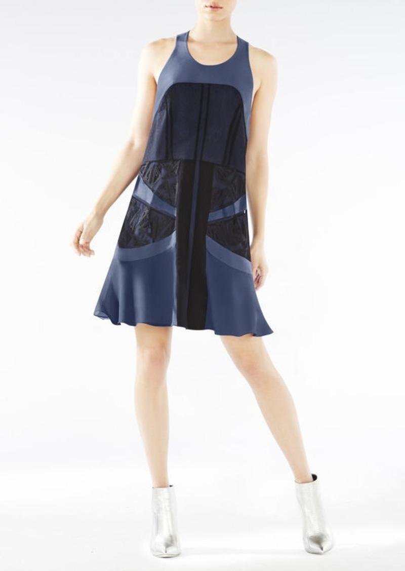 BCBG Runway Sinclare Dress
