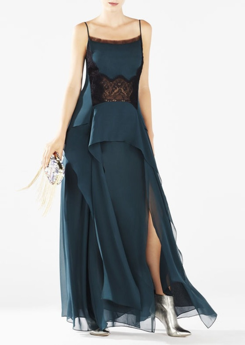 BCBG Runway Zahara Dress