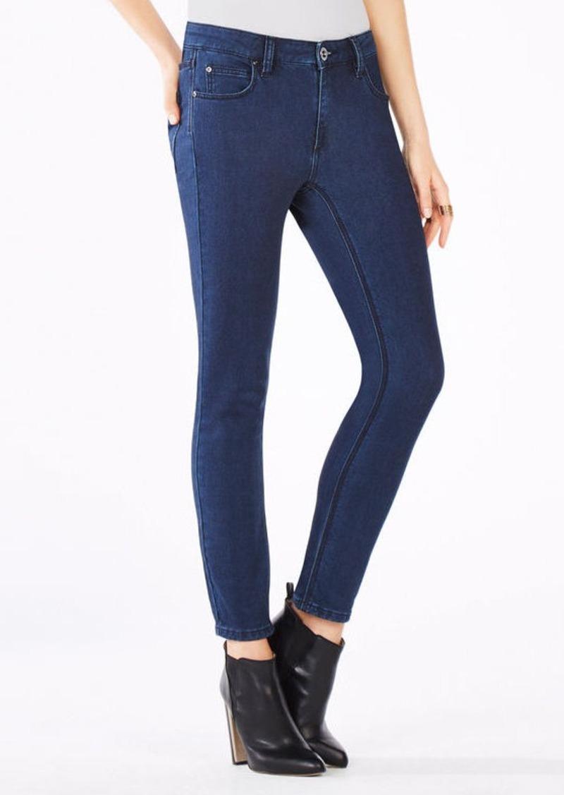 BCBG Ryann Skinny Jean