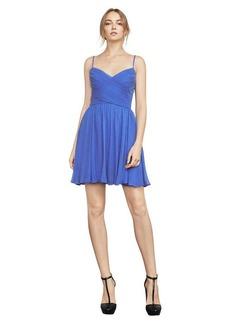 Salma A-Line Dress