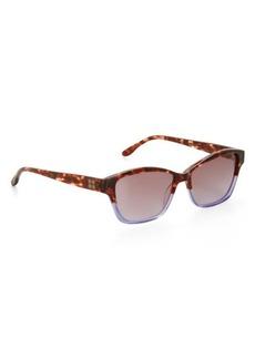 BCBG Spirited Sunglasses