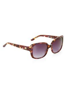 BCBG Valor Sunglasses