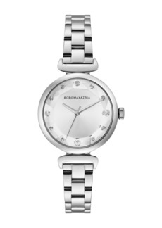 BCBG Women's Classic Bracelet Watch, 32mm