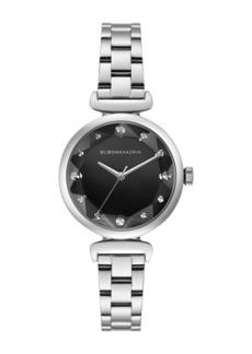 BCBG Women's Classic Bracelet Watch, 32mm