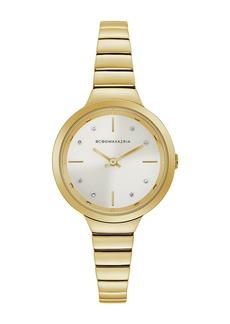 BCBG Women's Classic Bracelet Watch, 34mm