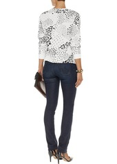 AG Adriano Goldschmied AG Jeans Premiere mid-rise skinny jeans