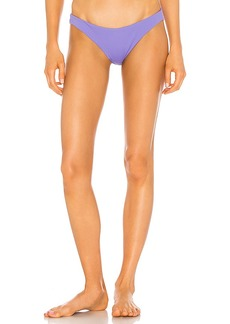 Beach Bunny Angel Skimpy Bikini Botton