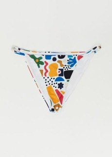Beach Riot Chloe Bikini Bottom