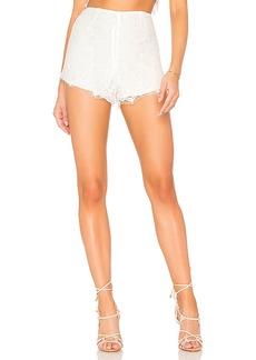 BEACH RIOT Dahlia Shorts