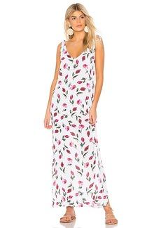 BEACH RIOT Deena Dress