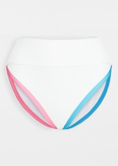 Beach Riot Highway Bikini Bottoms
