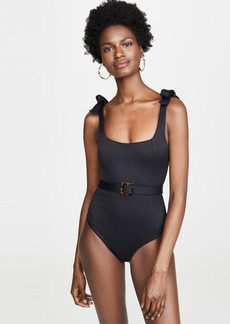 Beach Riot Sydney One Piece