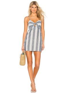 BEACH RIOT Willow Dress