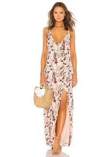 BEACH RIOT x REVOLVE Blossom Dress
