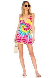 BEACH RIOT x REVOLVE Javvy Dress