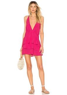 BEACH RIOT x REVOLVE Maya Dress
