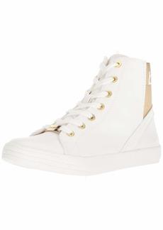 bebe Women's Dempsey Sneaker  10 Medium US