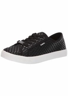 bebe Women's DOREY Shoe   Medium US