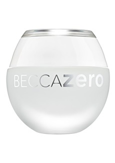 Becca Cosmetics Zero No-Pigment Foundation - No Color