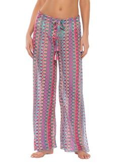 Becca Festivale Cover-Up Pants
