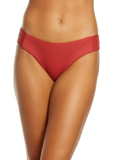 Becca Fine Line American Bikini Bottoms
