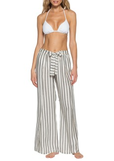 Becca Getaway Cover-Up Pants