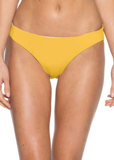 Becca Maestro Reversible Bikini Bottoms