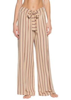 Becca South Hampton Cover-Up Pants