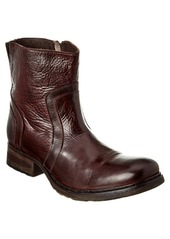 Bed Stu Bed Stu Men's Lassen Leather Boot