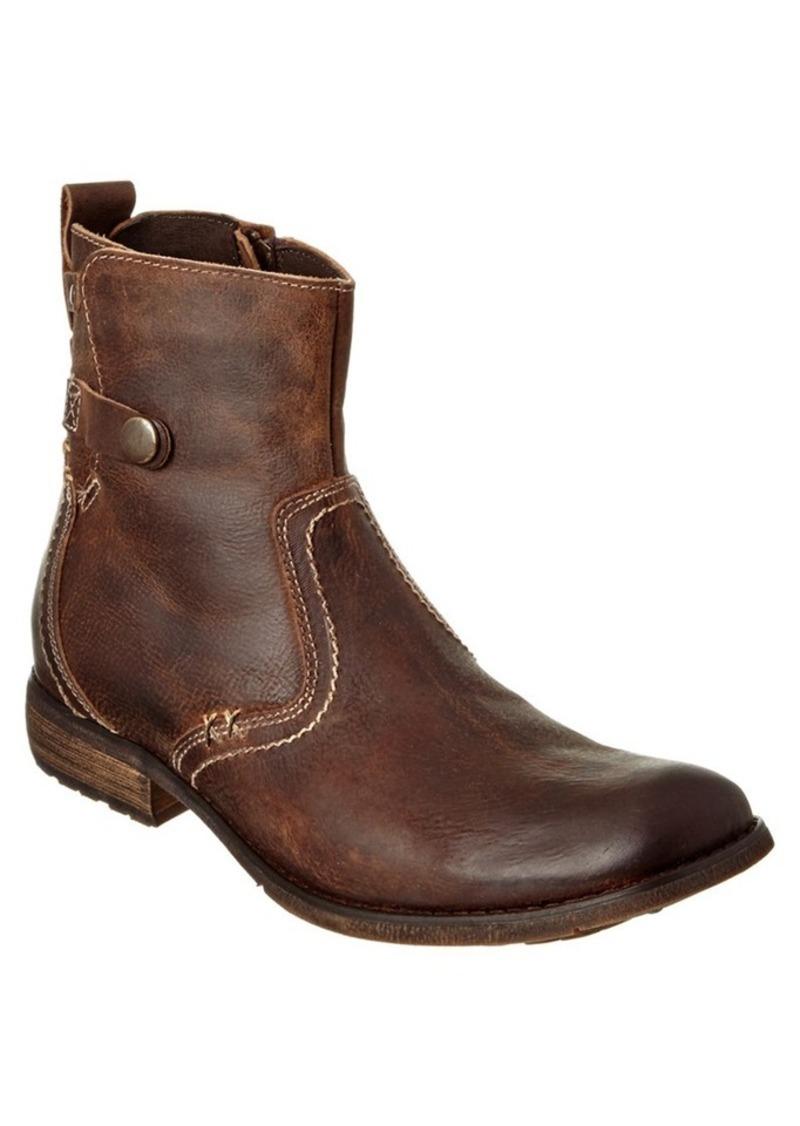bed stu bed stu bed stu s legion leather boot shoes