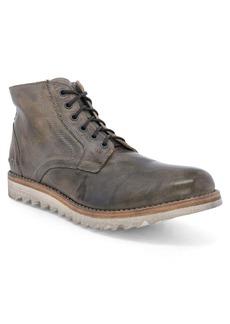 Bed Stu Bradley II Boot (Men)