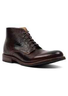 Bed Stu Bradley Plain Toe Boot (Men)