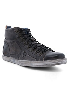 Bed Stu Brentwood Sneaker (Men)
