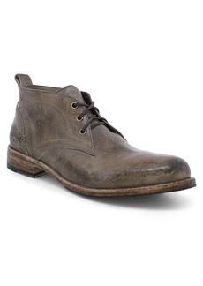 Bed Stu Clyde Chukka Boot (Men)
