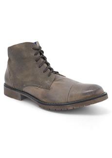 Bed Stu Dreck Cap Toe Boot (Men)