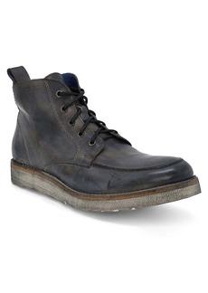 Bed Stu Lincoln Moc Toe Boot (Men)