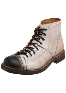 Bed Stu Men's Britain Boot M