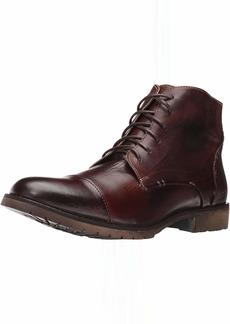 BED STU Men's Dreck Chukka Boot   US/ M US