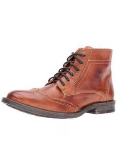 BED STU Men's Fearless Fashion Boot   Medium US
