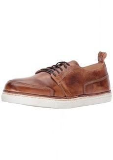 BED STU Men's Kingly Fashion Sneaker   M US