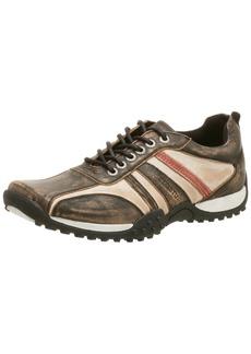 Bed Stu Men's Verago Fashion Sneaker M