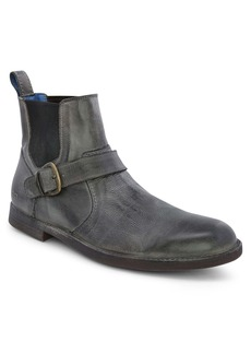 Bed Stu Michelangelo Chelsea Boot (Men)