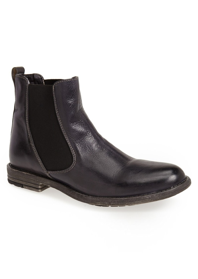 Bed Stu 'Tribute' Chelsea Boot (Men)