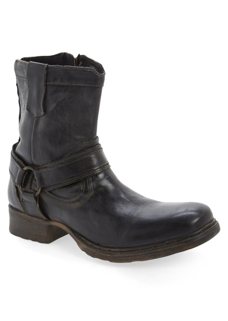 Bed Stu Mens Shoes Rayburn