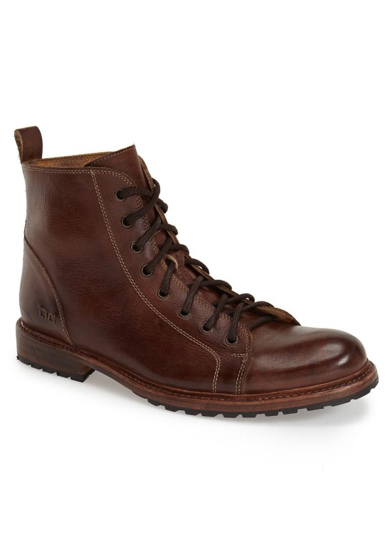 Bowen Shoes Sale