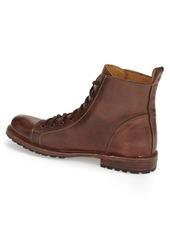 Bed Stu'Bowen' Plain Toe Boot (Men)