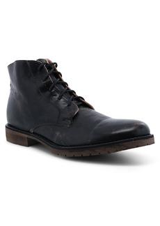 Men's Bed Stu Hoover Ii Plain Toe Boot