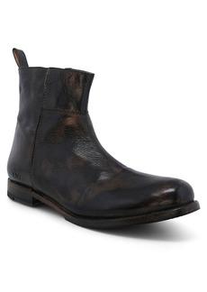 Men's Bed Stu Kaldi Zip Boot