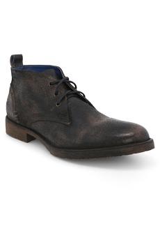 Men's Bed Stu Rayburn Chukka Boot